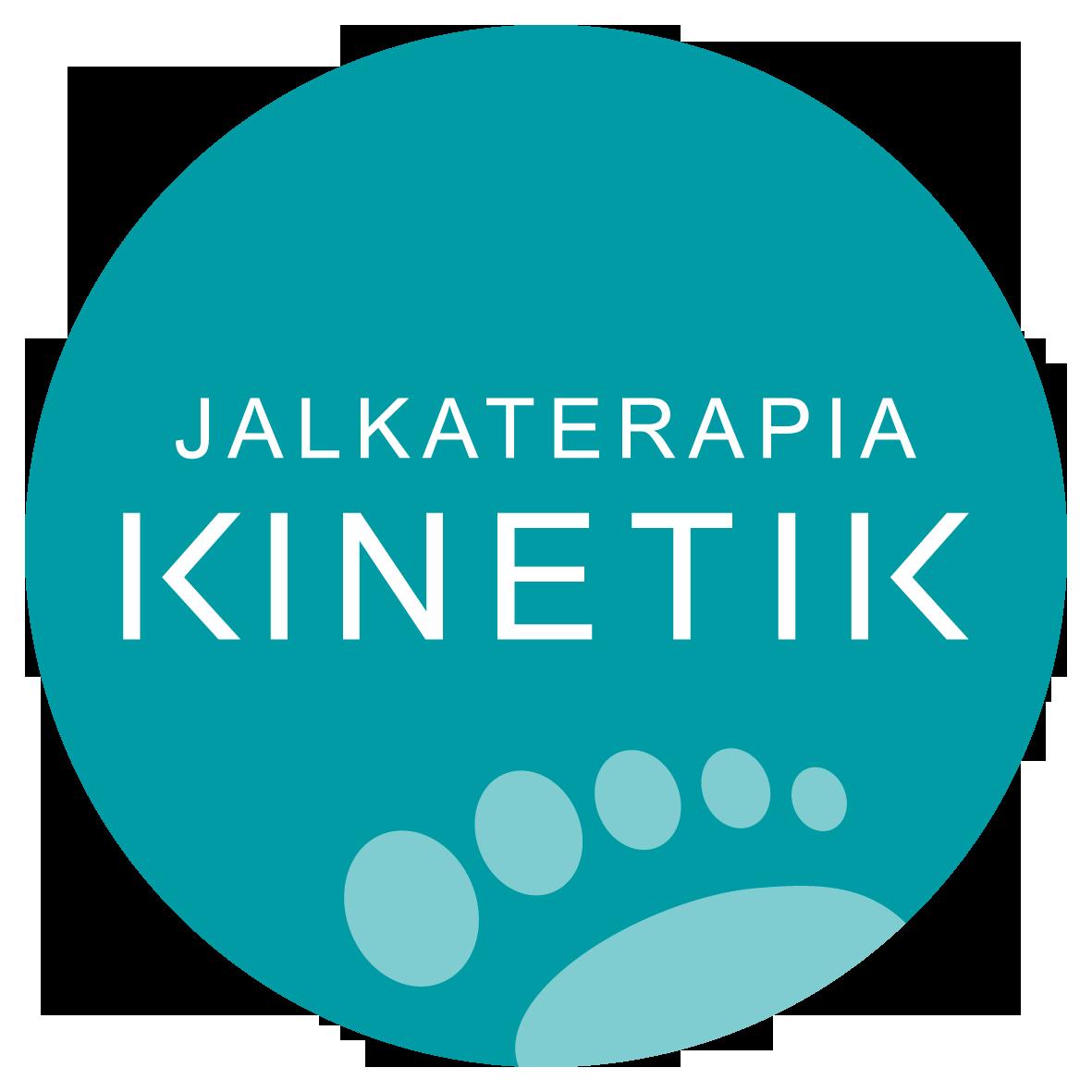 Jalkaterapia Kinetik
